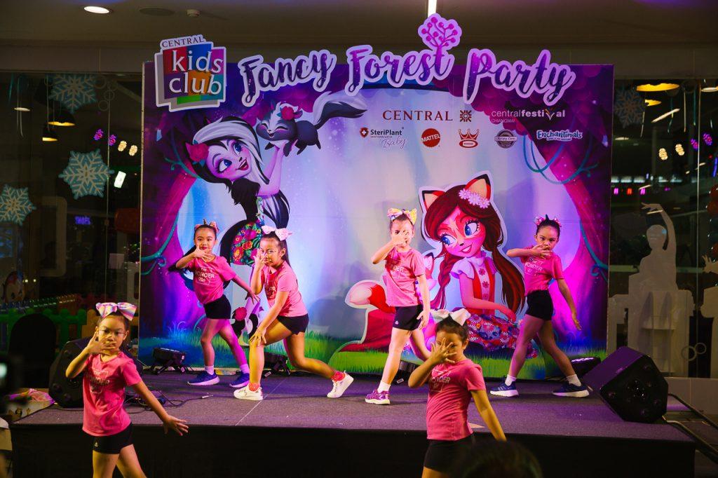 The Wonder Studio; dance; dancing; kids; the wonder kids;